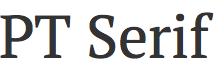 pt_serif